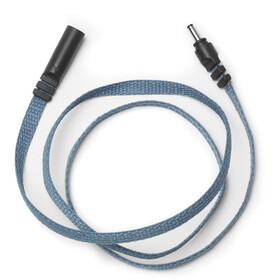 Silva Trail Runner Free Extension Cable